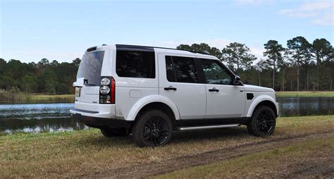 land rover discovery 2016 black 2016 land rover lr4 discovery hse black package 64