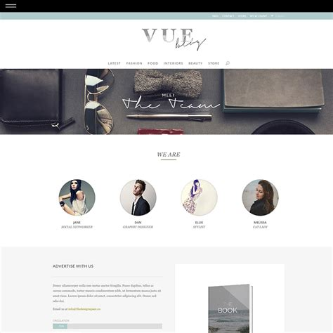 remove design by elegant themes vue child theme for divi