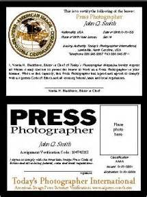 press pass request template international freelance photographers organization ifpo