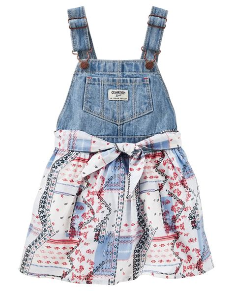 Ralley Denim Overall Romper 43 best madilynn s gift ideas images on
