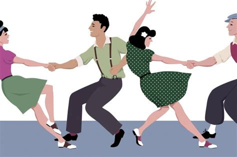 when did swing dancing start where did swing dance originated 28 images