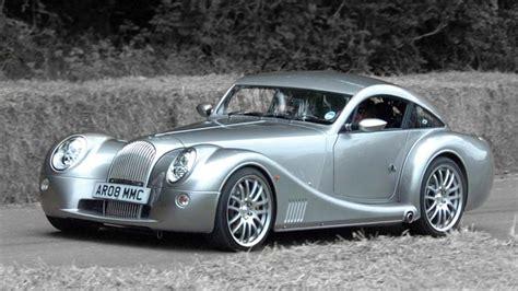 morgans car new car cost new car new car design cars