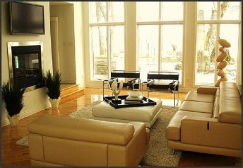 decorating a small family room small room design small family room decorating ideas