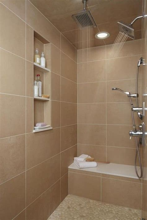 Modern Bathroom Designs In India indian small bathroom designs pictures new bathroom