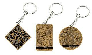 Gantungan Kunci Souvenir Pernikahan Motif Surfing souvenir pernikahan souvenir pernikahan gantungan kunci