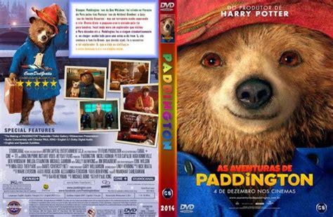 nuevas aventuras de paddington as aventuras de paddington torrent web dl 720p dublado 5 1 2015 filmes via torrents