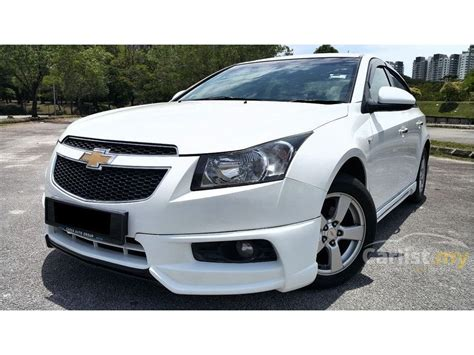 how do cars engines work 2012 chevrolet cruze parental controls chevrolet cruze 2014 lt 1 8 in kuala lumpur automatic sedan white for rm 38 800 3548640