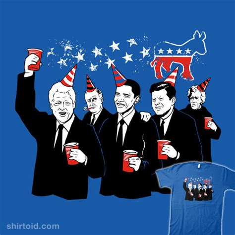 what is a blue democrat the democratic shirtoid