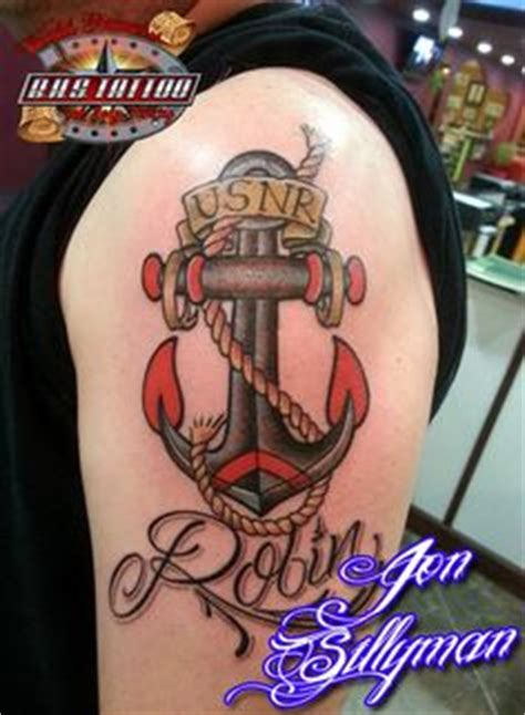blue horseshoe tattoo virginia beach 63 best world bhs ink in virginia images
