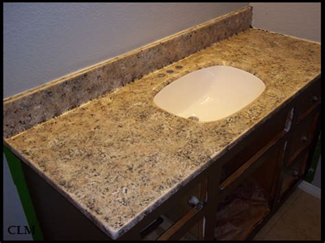 Granite Paint For Countertops Reviews by Giani Granite Countertops Paint Review