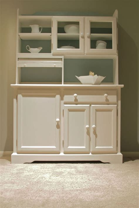 kitchen buffet cabinet hutch sideboards extraordinary white hutches for kitchen white buffet cabinet with hutch buffet