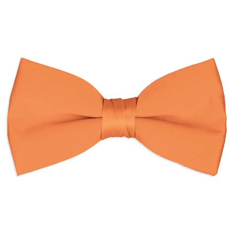 bow tie boys bow ties boys formal wear boys suits