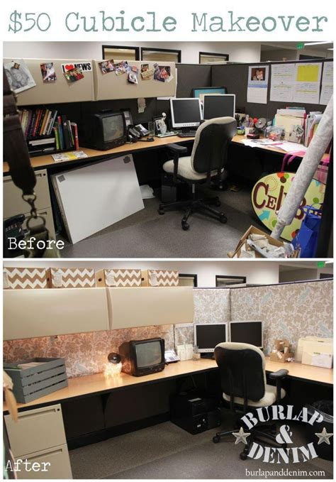 cubical ideas cubicle wallpaper where to buy joy studio design gallery