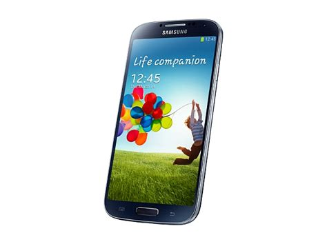 samsung galaxy s4 android 5 0 samsung galaxy s4 to receive android 5 0 lollipop in early 2015 report technology news