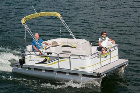 gillgetter boats for sale boats - Gillgetter Pontoon Prices