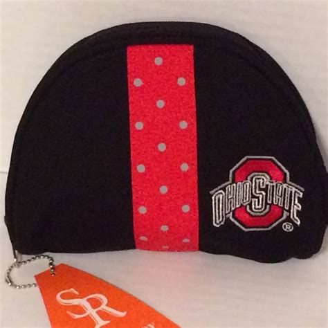 Ready Coach Swager 33 Black 33 spirit ready handbags nwt 30 ohio state