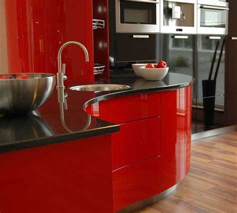 red and black kitchen cabinets mk ferrari 02 jpg