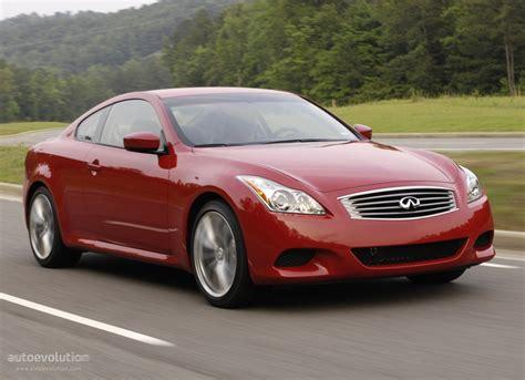 how petrol cars work 2008 infiniti g transmission control infiniti g37 coupe 2008 2009 2010 2011 2012 2013 autoevolution