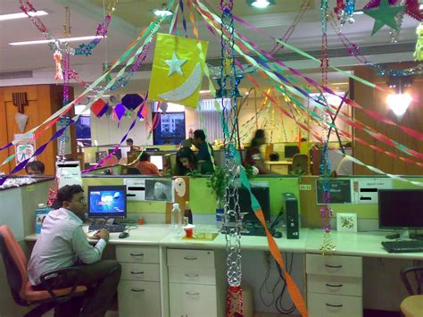 bay decoration themes in office for bay decoration themes for in office
