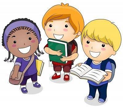 Imagenes De Niños Jugando Y Estudiando | educaci 243 n proactiva septiembre 2013
