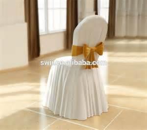 hotel banquet elastic cheap chair cover cheap wedding