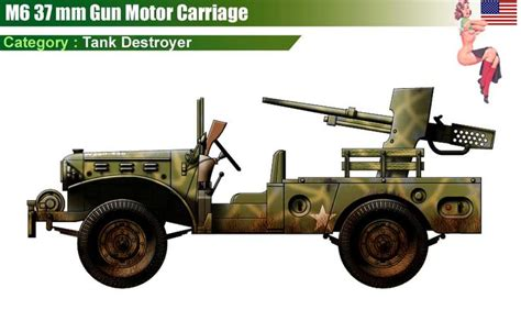 military jeep with gun 17 best images about ww2 storage on pinterest