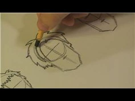 drawing 6 boy hairstyles by marryrdbsongs youtube how to draw figures how to draw boy hair styles youtube