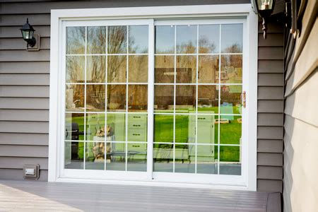Comfort Window by Sliding Glass Door Benefits Comfort Windows