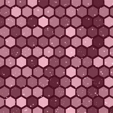 honeycomb pattern coreldraw hexagon free vector download 217 free vector for