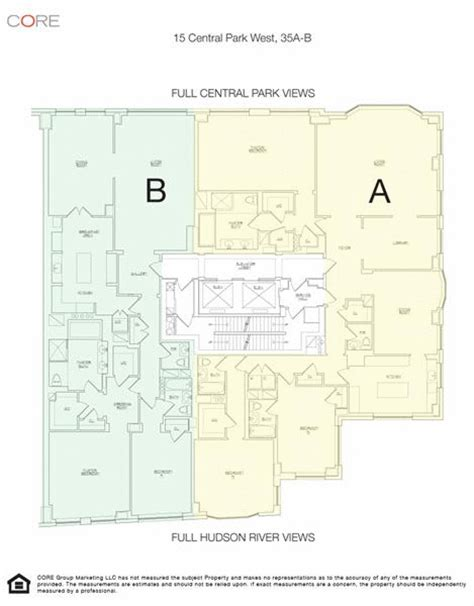 15 cpw floor plan schecter wants 95 mil for tearing down 15 cpw floor plan schecter wants 95 mil for tearing down