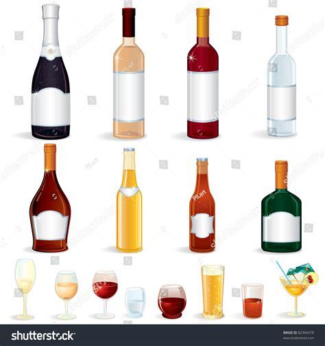 alcohol vector alcohol glass clipart www pixshark com images