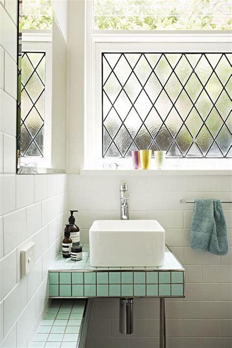 48 small bathroom design exles