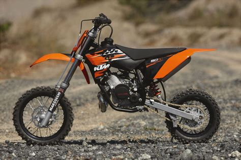 50 Sx Ktm Ktm 50 Sx Pro Senior How To Save Money And Do It Yourself
