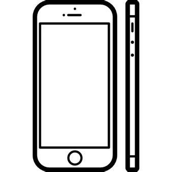 popolare di telefono popolare telefono cellulare samsung galaxy scaricare