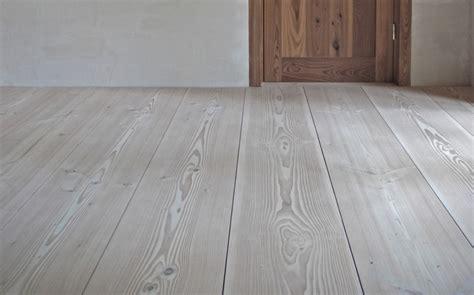 Douglasie Bodendielen by Douglasie Dielen Im Wohnraum Bs Holzdesign