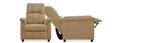small footprint recliner dorel living slim recliner beige home bedroom living room