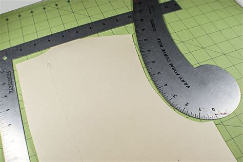 pattern drafter ruler pattern drafting basic tools and their function sewing