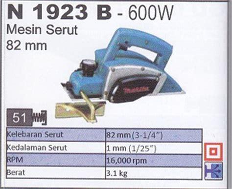 Gergaji Duduk Makita product of mesin gerinda duduk supplier perkakas teknik
