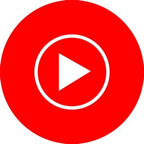 youtube music youtube music youtube