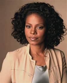 american hairstyles for 40 conversation with sanaa lathan filmgordon
