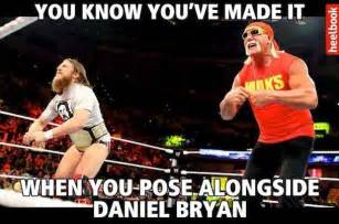 Funny Wwe Memes - some funny wwe memes part 3 the multi show