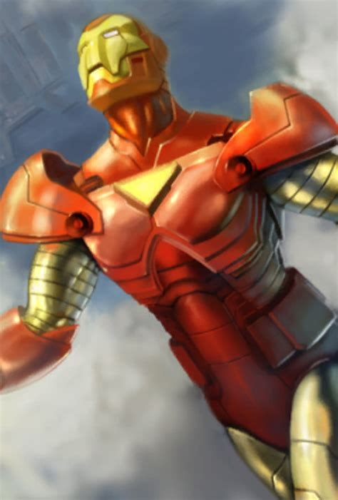 printable marvel ultimate alliance 2 iron man ability iron man marvel ultimate alliance wiki fandom powered
