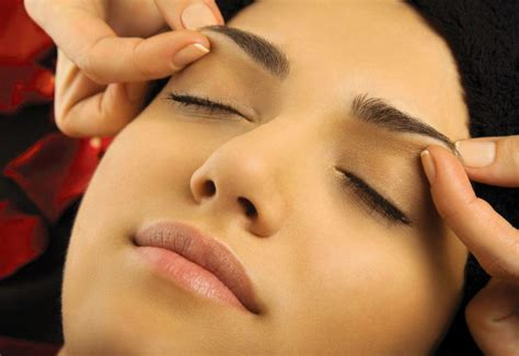 tattoo eyebrows removal everything you need to know about eyebrow tattoo removal