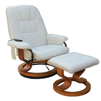 foot massage sofa chair high quality widely use foot massage sofa chair buy foot