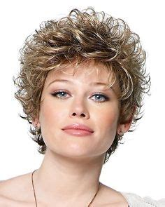 gabor wigs for women over 50 1000 images about hairstyles on pinterest wigs over 50