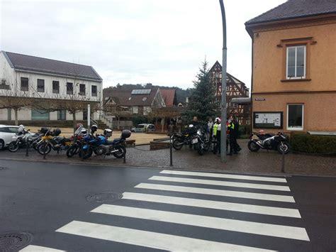 Motorrad Fahren Bei 10 Grad by Weihnachtsausfahrt 24 12 2015 K 228 Mpfelbach Biker