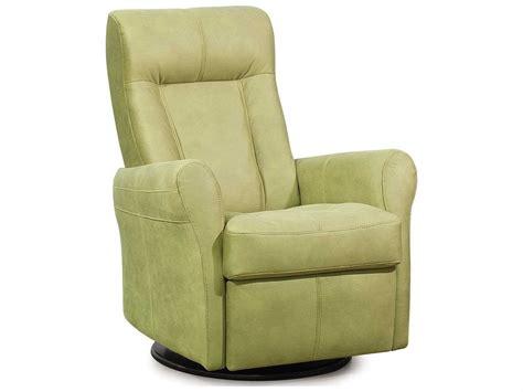 palliser recliner chairs palliser yellowstone swivel glider recliner chair pl4220134