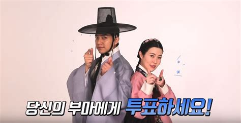 lee seung gi latest drama 2018 watch lee seung gi s new film releases hilarious produce