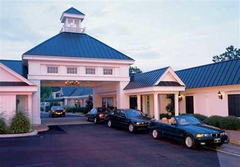 hotels with in room greenville sc inn of south carolina greenville hotel reviews tripadvisor