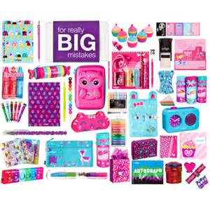 Awesome Bedrooms smiggle polyvore